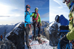 Matterhorn Tourenbild 3 300x199 - Matterhorn-Tourenbild-3