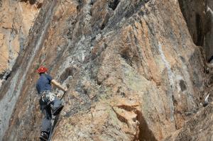 Meine Felskletterausrüstung 3 300x199 - Meine-Felskletterausrüstung-3