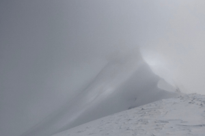 Objektive Gefahren Nebel am Berg 1 300x199 - Objektive-Gefahren-Nebel-am-Berg-1
