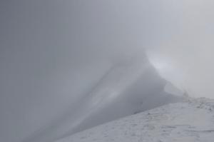 Objektive Gefahren Nebel am Berg 300x199 - Objektive-Gefahren-Nebel-am-Berg