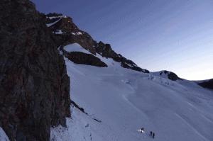 Beitragsbild Touren im Berner Oberland 300x199 - Beitragsbild-Touren-im-Berner-Oberland