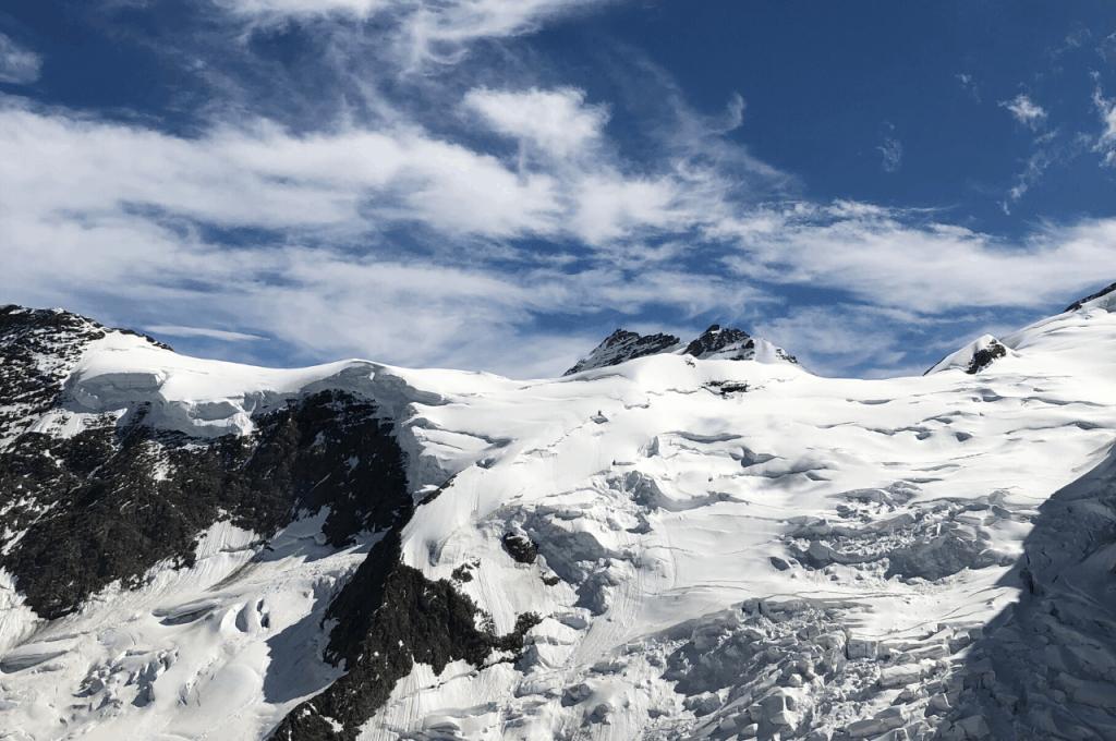 Beitragsbild Berner Oberland 2 1024x680 - Berner Oberland - Heimat von Eiger, Mönch und Jungfrau