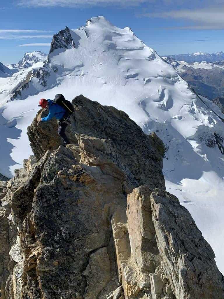 IMG 0448 768x1024 - Mentale Stärke am Berg - Was zählt am Berg?