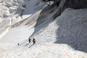 Titelbild Mentale Staerke beim Bergsteigen 300x199 - Titelbild - Mentale Stärke beim Bergsteigen
