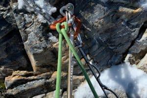Titelbild Seile beim Bergsteigen 300x199 - Titelbild - Seile beim Bergsteigen