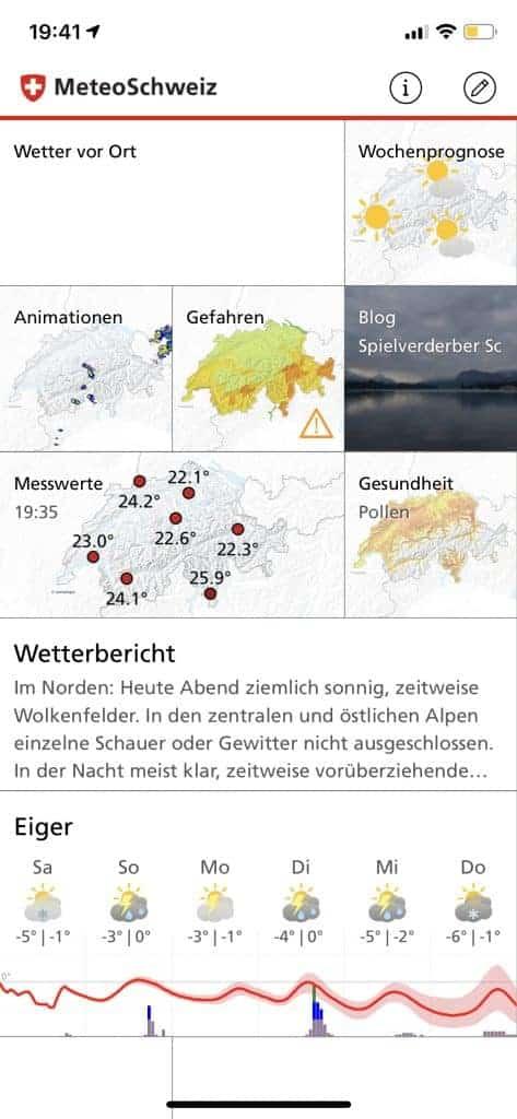 IMG 9521 1 473x1024 - Die besten Apps für Bergsteiger