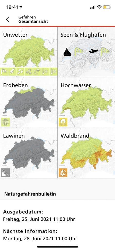 IMG 9522 1 473x1024 - Die besten Apps für Bergsteiger